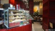 Selesaikan Kasus Keracunan Makanan, Saigon Delight Lakukan Hal Ini