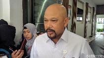 BPPT: Corona Sadarkan Belum Kuatnya Industri Kesehatan Indonesia