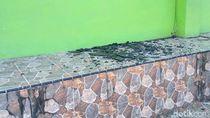 Gempa M 6,1 di Simeulue Aceh Hanya Timbulkan Kerusakan Ringan