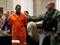 Respons R Kelly Usai Divonis Bersalah Atas Kasus Perdagangan Seks