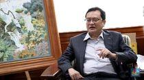 Kuasa Hukum Benny Tjokro Bantah Kliennya Terlibat Korupsi Jiwasraya