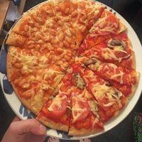 Makanan Vegan Menarik Selera Ini Berbentuk Burger, Pizza, hingga Nugget