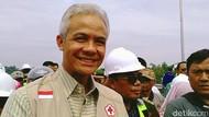 Ganjar Pranowo Sulap Instagram-nya Jadi Lapak Jualan UMKM