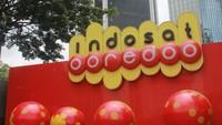 Indosat Digugat Rp 100 Gara-gara SMS Promosi