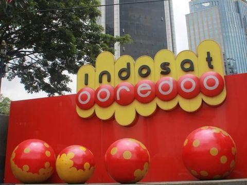 Orang Indonesia Makin Betah Main