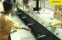 Kiat Dekat dengan Konsumen Ala ONDA Sanitary dan Plumbing