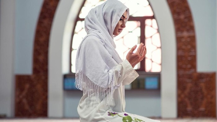 Doa-doa Agar Terhindar dari Penyakit, Semoga Tak Kena Virus Corona