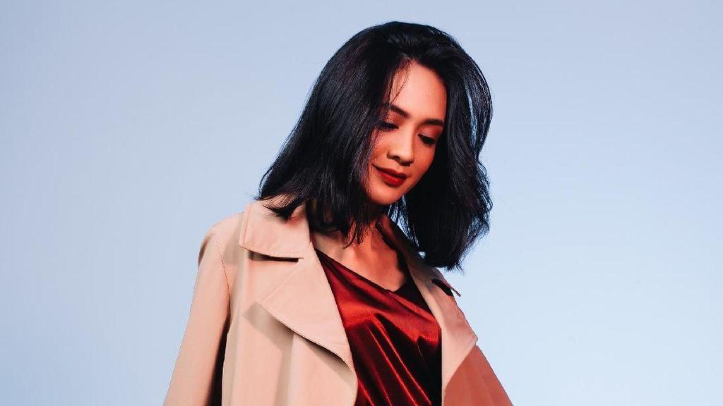 Inspirasi Baju Kerja Wanita ala Drama Korea