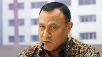Ketua KPK: Harun Masiku Sudah Ditetapkan Jadi DPO