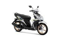 Bandingkan Harga Honda BeAT dan Pesaingnya, Masih Ada yang Murah?