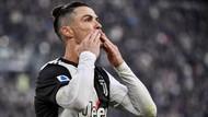 Cristiano Ronaldo dan Barcelona Kuasai Dunia Digital China