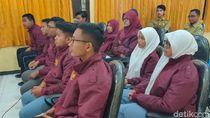 Gabungkan Wirausaha dengan Teknologi, Pemuda Lamongan Study ke Luar Negeri