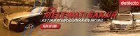 Utang Tembus Rp 4.778 T, Sri Mulyani Bandingkan RI dengan Malaysia