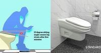 Kantor Startup Ini Bikin Closet Unik Biar Karyawannya Nggak Betah di Toilet
