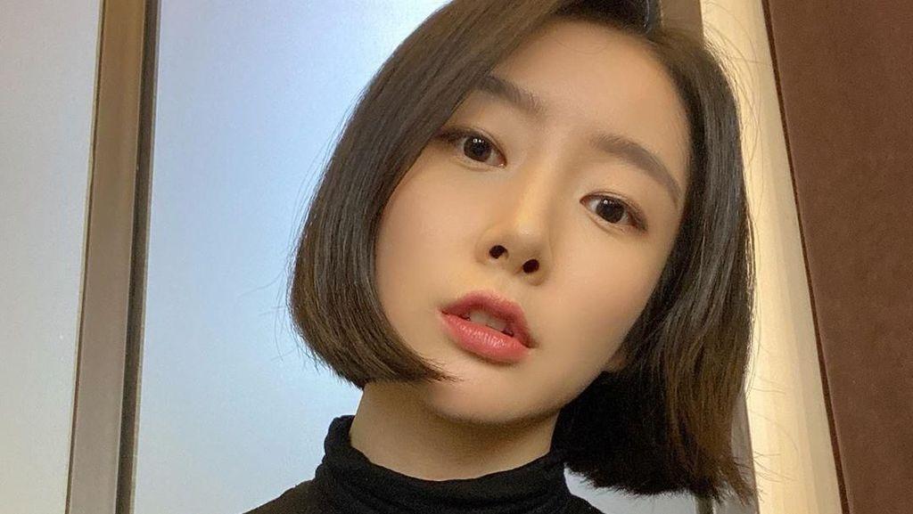 Mantan Idol Ini Ungkap Sisi Gelap di Balik Konsep Seksi Girlband KPop