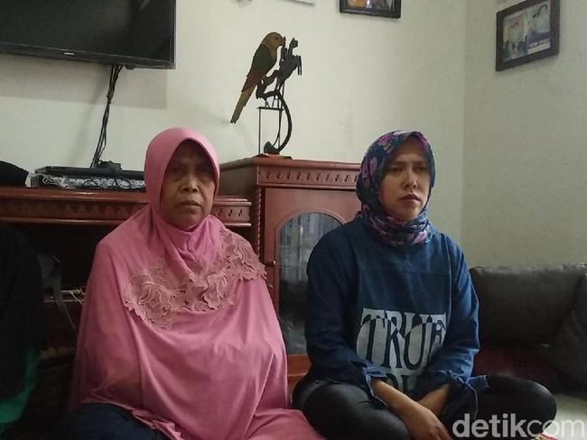 Adik Kandung Tak Masalah Jenazah Lina Diautopsi
