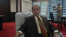 Soal Natuna, PD Ingat Sikap SBY Pertahankan Ambalat: Tak Ada Kompromi