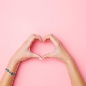 Manfaat Katakan Cinta Kekinian dengan Saham, Bukan Sekadar Keren