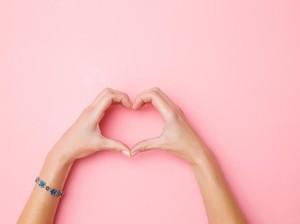 Ini Arti Cinta Sebenarnya, Tanda Cinta Sejati