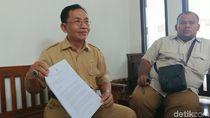TKI Asal Trenggalek Terancam Hukuman Mati di Malaysia