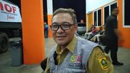 Wabup Bogor: Kasus COVID-19 Memang Tinggi tapi Tidak Seseram Dulu