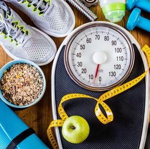 7 Cara Mengecilkan Lengan dengan Olahraga Ringan