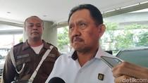 Eks Aspri Imam Nahrawi Bicara Aliran Duit ke BPK-Kejagung, Jampidsus: Fitnah!
