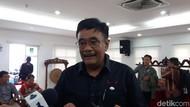 PKB Nilai Anies Terancam Risma di Pilgub DKI, Ini Respons PDIP