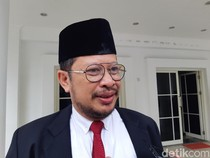 Menangkan None di Makassar, PAN Dekati Demokrat-PDIP untuk Koalisi