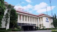 Viral Uang Pecahan 1.0 di TikTok, Peruri Jawab Isu Redenominasi