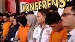 Ini Zuraida, Istri Sekaligus Otak Pembunuhan Hakim PN Medan