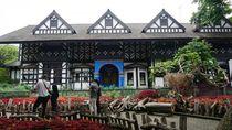 10 Destinasi Wisata Bandung yang Cocok untuk Millenial