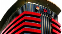 KPK Lelang 10 Bidang Tanah dan 1 Rumah Hasil Rampasan Kasus Korupsi