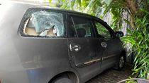 Motif Pemobil yang Ngutil Sabun Muka di Kemang, Polisi: Depresi
