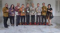 Peduli Lingkungan, Pertamina Raih 89 Penghargaan PROPER dari KLHK
