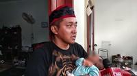 Babak Baru Sengitnya Hubungan Keluarga Lina eks Sule dan Teddy