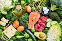 Diet Rendah Karbohidrat Akan Menjadi Tren, Ini Kata Ahli Gizi
