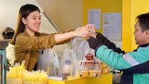 Rintis Bisnis Bareng Pacar, Kenapa Enggak? Ini Contoh Suksesnya
