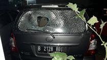 Kasus Pemobil Ngutil Sabun Muka di Kemang Disetop, Polisi: Sepakat Damai