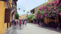 Menyusuri Salah Kota Ikonik di ASEAN