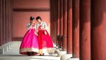 Kenalan dengan Hanbok, Pakaian Warna-Warni Khas Korea