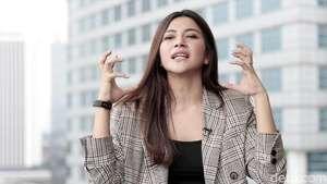 Melihat Isi Rapot Deepika Padukone, Mirip Siapa Ya?