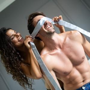 5 Fantasi Seks Nakal yang Diinginkan Para Pria