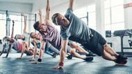 Nekat Buka Saat Pandemi, Tempat Gym Kena Denda Rp 16,9 Miliar