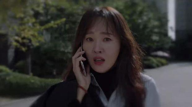 Sinopsis The Cursed, Drama Perdana Sutradara Train to Busan