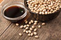 7 Tips Makan Shabu-shabu Agar Tubuh Lebih Sehat