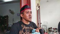 Teddy Tegaskan Tak Ada Namanya dan Anak pada Pembagian Harta Lina eks Sule