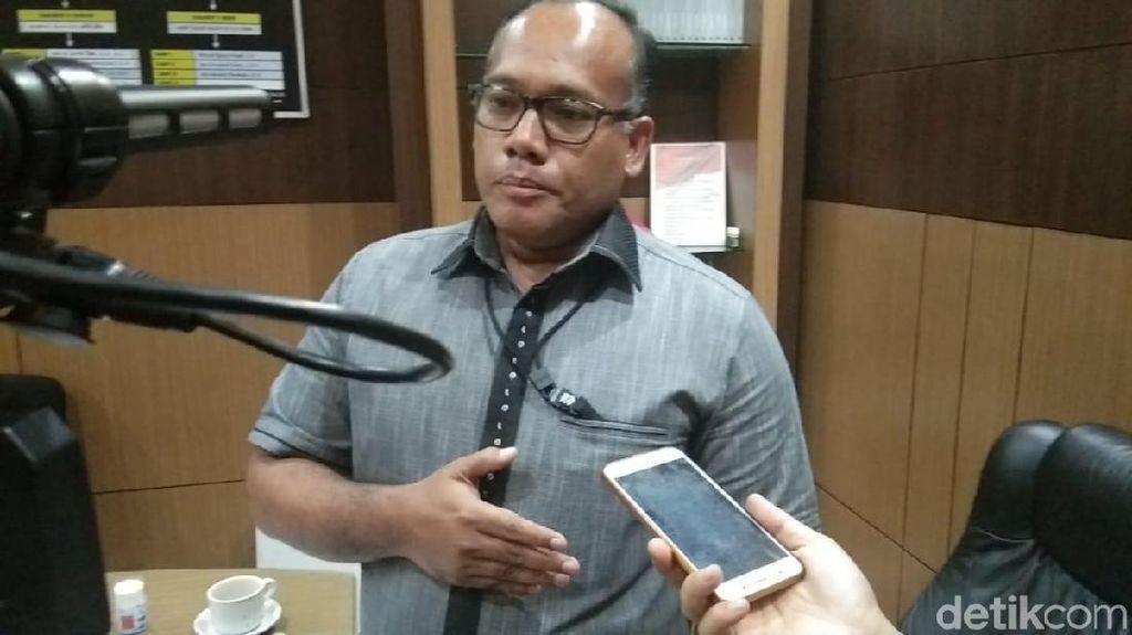 Keluarga Cendana Terlibat di MeMiles, Polisi: Bukan Kami yang Bawa-bawa