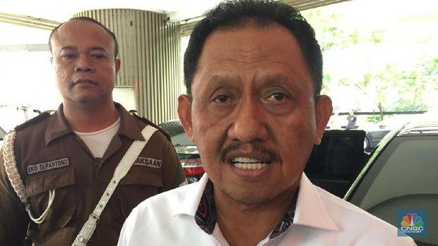 Update Kasus Jiwasraya: 27 Orang Diperiksa, 13 Orang Dicekal
