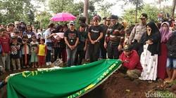Soal Lebam dan Kemungkinan Racun di Tubuh Lina Mantan Istri Sule